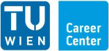 TU Career Center